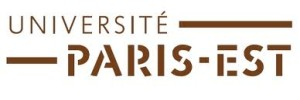 University paris-est