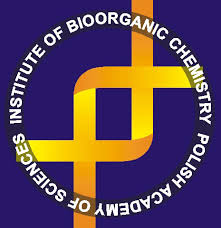 institute of biologic chemistry