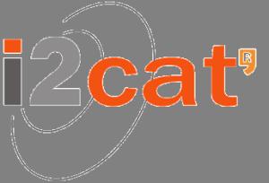 logo_i2cat