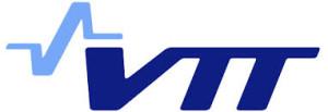 vtt technical teseach