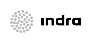 Indra_01_pos_CMYK